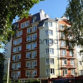 Продается квартира 1-ком 35 м² Шаманова 1а