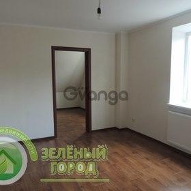 Продается квартира 3-ком 57 м² Ленина 20 а