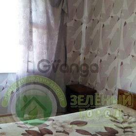 Продается квартира 2-ком 56 м² У. Горомовой 79