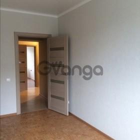 Продается квартира 2-ком 51 м² Железнодорожная, 26