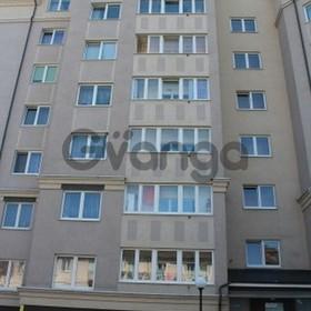 Продается квартира 1-ком 49 м² вокзальная,4