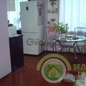 Продается квартира 2-ком 60 м² Грига