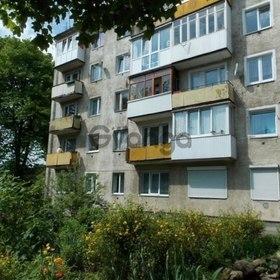 Продается квартира 3-ком 67 м² Калининградский проспект