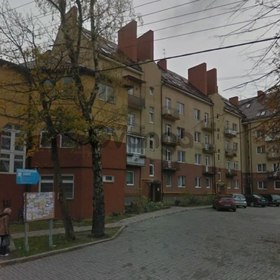 Продается квартира 3-ком 89 м² Шаманова
