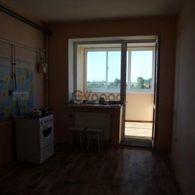 Продается квартира 2-ком 57 м² Звёздная
