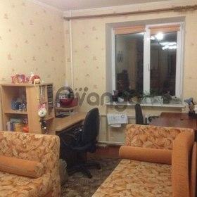 Продается квартира 2-ком 43 м² Пионерская