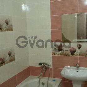 Продается квартира 1-ком 45 м² Красная 1а