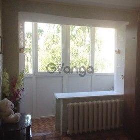 Продается квартира 1-ком 31 м² Шаманова 1