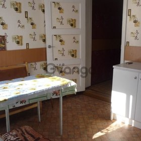 Продается квартира 2-ком 42 м² Рабочая
