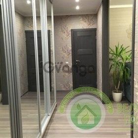 Продается квартира 2-ком 64 м² Майский пер.
