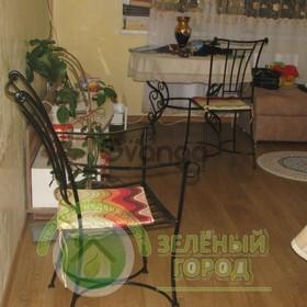 Продается квартира 1-ком 41 м² Комсомольская