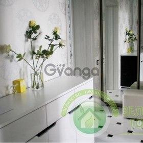 Продается квартира 2-ком 57 м² пр.Мира