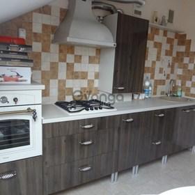 Продается квартира 2-ком 58 м² Гвардейская 2а