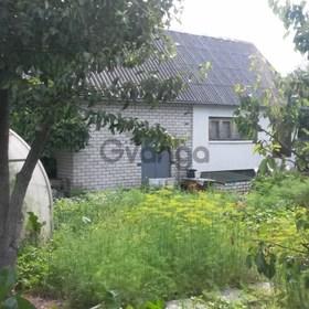Продается дом с участком 3-ком 68 м² Урожайная