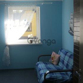Продается квартира 2-ком 40 м² Янтарная, 3