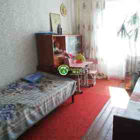 Продается квартира 1-ком 31 м² Советская