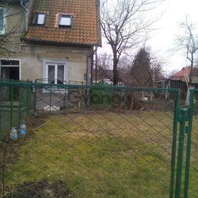 Продается квартира 3-ком 70 м² Балтийская,