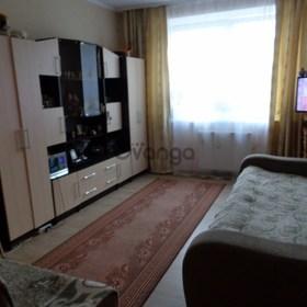 Продается квартира 1-ком 36 м² Гептнера 1а