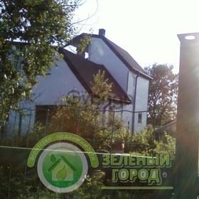 Продается дом с участком 5-ком 200 м² Баженова Ялтинская