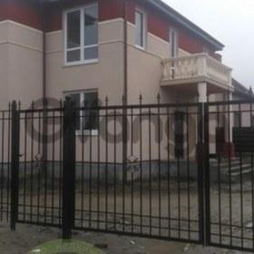 Продается дом с участком 5-ком 200 м² Нижние поля