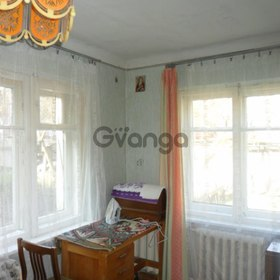 Продается квартира 2-ком 45 м² Комсомольская