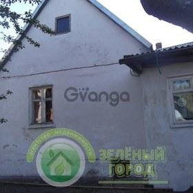 Продается дом с участком 3-ком 60 м² Тагнрогская