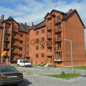 Продается квартира 1-ком 44 м² Пионерская,7