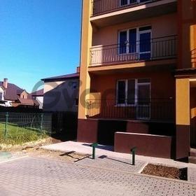 Продается квартира 1-ком 43 м² Балтийская дом 36