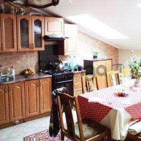 Продается квартира 1-ком 71 м² Лермонтова