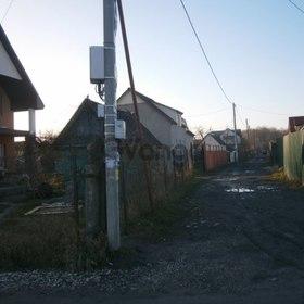 Продается дом с участком 2-ком 68 м² Двинская