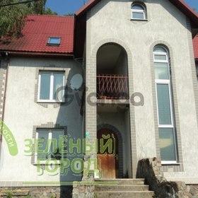 Продается дом с участком 6-ком 400 м² ул.Изумрудная, д.2. (пос.А.Космодемьянского)