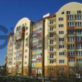 Продается квартира 1-ком 57 м² Потёмкина 18б