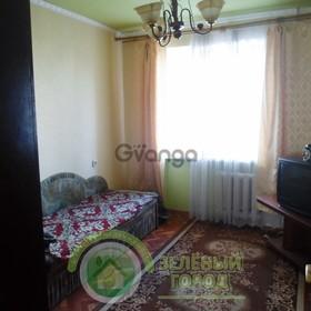 Продается квартира 3-ком 59 м² Красносельская
