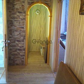 Продается квартира 2-ком 52 м² Яблоневая, 7