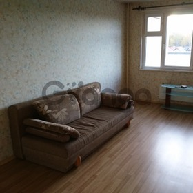 Продается квартира 3-ком 77 м² Лихачевский пр-кт, д. 66к1, метро Речной вокзал