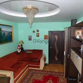 Продается квартира 1-ком 40 м² ул Лухмановская, д. 17к1, метро Выхино