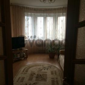 Продается квартира 1-ком 43 м² пр-кт Мельникова, д. 12, метро Речной вокзал