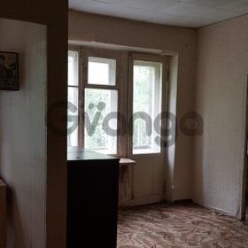 Продается квартира 2-ком 43 м² ул Флотская, д. 3, метро Речной вокзал