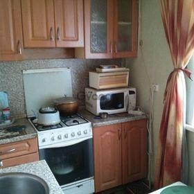 Продается квартира 2-ком 42 м² ул Павлова, д. 14, метро Алтуфьево