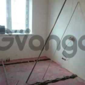 Продается квартира 2-ком 60 м² ул Набережная, д. 23, метро Алтуфьево