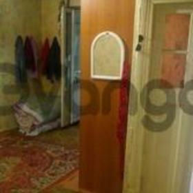 Продается квартира 1-ком 31 м² ул Маяковского, д. 25, метро Речной вокзал