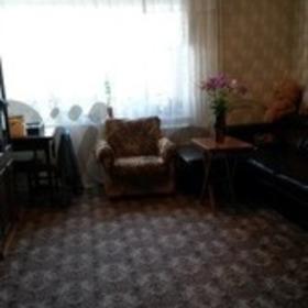 Продается квартира 4-ком 80 м² пр-кт Пацаева, д. 14, метро Речной вокзал