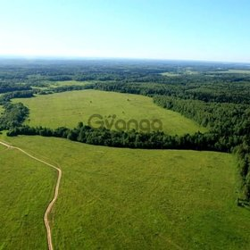 Продается земельный участок 21000 сот