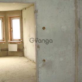 Продается квартира 2-ком 73 м² Новый Бульвар, д. 23, метро Речной вокзал