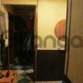 Продается квартира 2-ком 44 м² ул. Заречная, 92