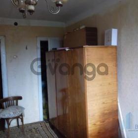 Продается квартира 3-ком 58.8 м² ул. Вокзальная, 25