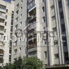 Продается квартира 3-ком 70 м² Очаковская