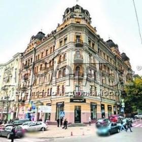Продается квартира 2-ком 85 м² Хмельницкого Богдана
