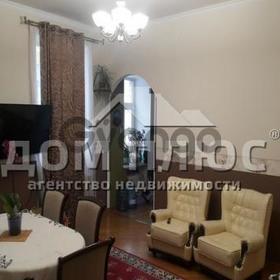 Продается квартира 5-ком 105 м² Артема (Сечевых Стрельцов)