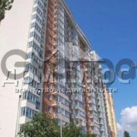 Продается квартира 1-ком 50 м² Красноткацкая
